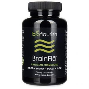 nootropics that work